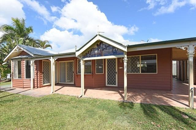 22 Surf Road, QLD 4558
