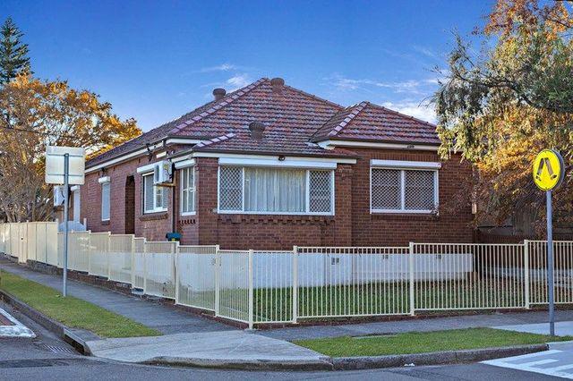 11 Portland Street, Enfield NSW 2136