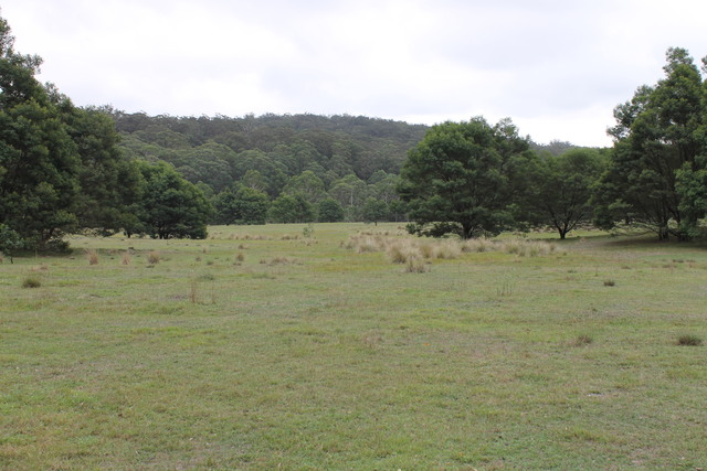929 Little River Road, Mongarlowe NSW 2622