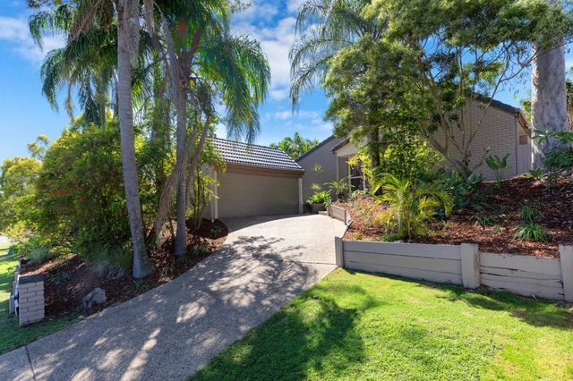 (no street name provided), Middle Park QLD 4074