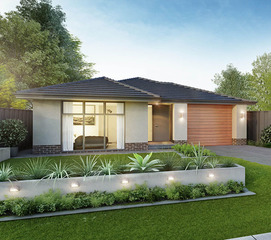 Lot 1/12 Willson Road