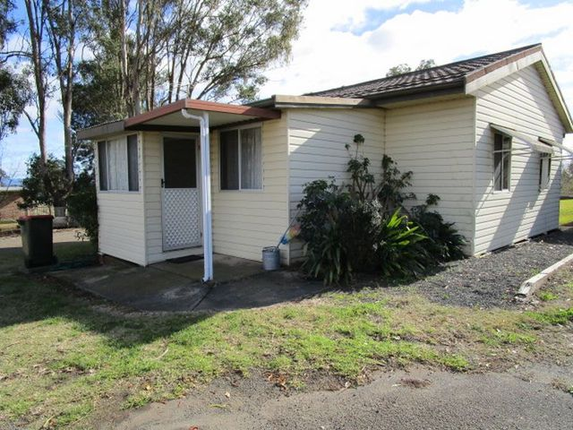 60 Thirteenth Avenue, Austral NSW 2179