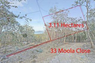 33 Moola Close