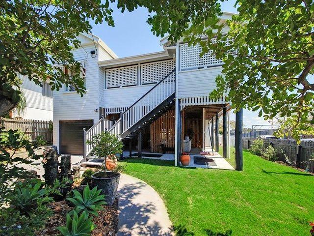 1/3 St Leonards Street, QLD 4151