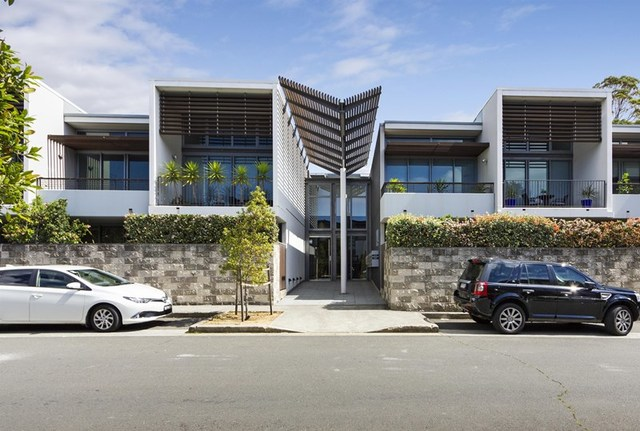 138/14 Griffin Place, NSW 2037