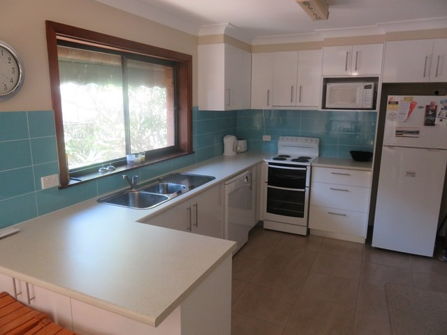 7 Carol Street, NSW 2431