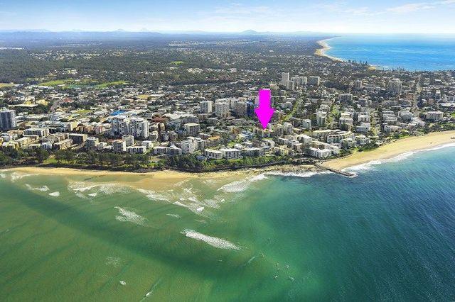 Unit 8/20 'Kings Way' Warne Terrace, Kings Beach QLD 4551
