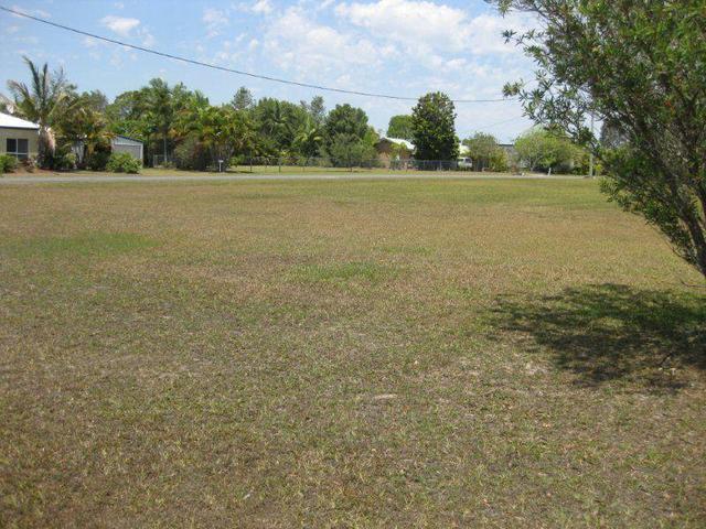 28 Santa Maria Court, Cooloola Cove QLD 4580