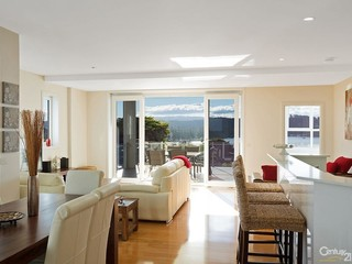 11/89-93 Campbell Street (wharf Apartments) Narooma NSW 2546