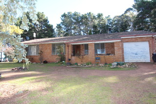 423 Lowes Mount Road Oberon NSW 2787