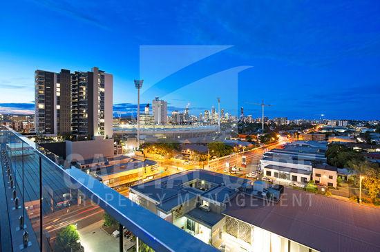513/45 Wellington Road, East Brisbane QLD 4169