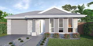 Lot 20 New Rd