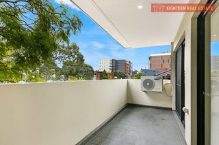 6/36 Burwood Road