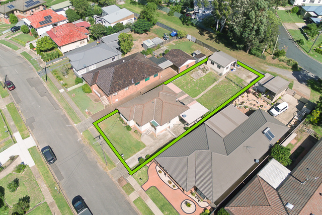 13 Abbott Street, Wallsend NSW 2287