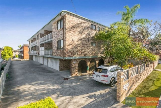 2/34 Rode Road, Wavell Heights QLD 4012