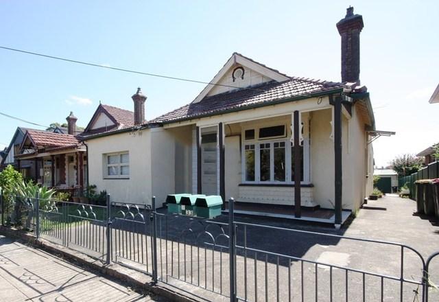 1/33 Canonbury Grove, NSW 2203