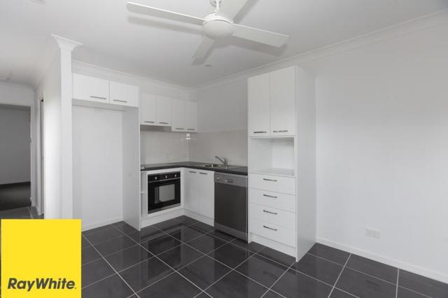 21B Innes Crescent, Bundamba QLD 4304