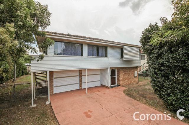 330 Beams Road, QLD 4018