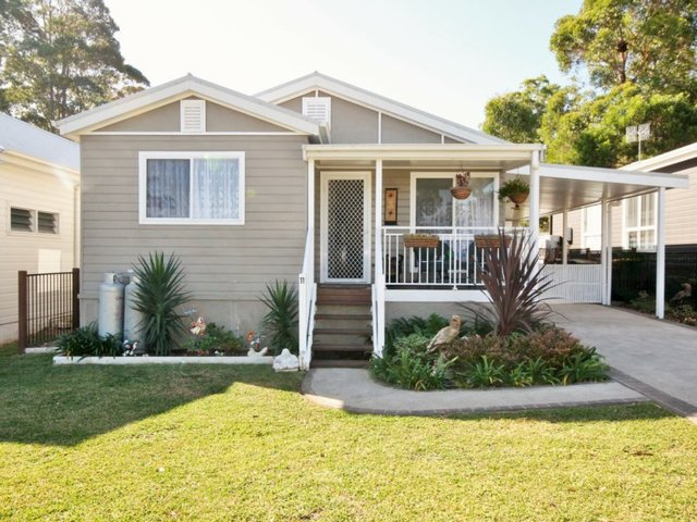 11/35 The Basin Road, St Georges Basin NSW 2540