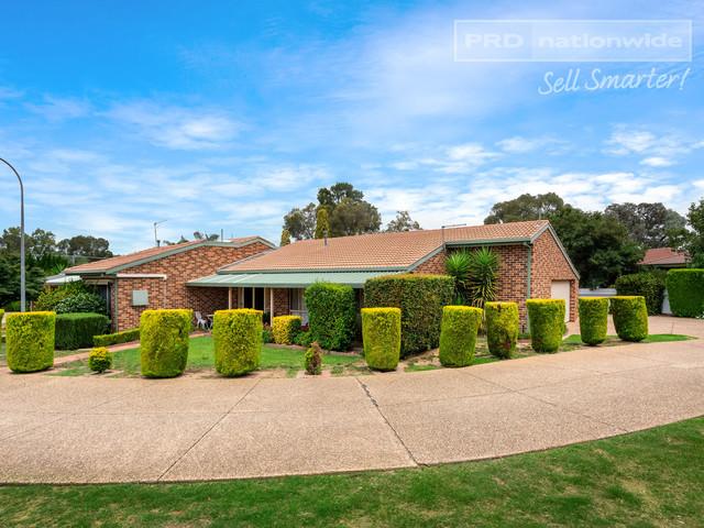 4/438 Kooringal Road, NSW 2650