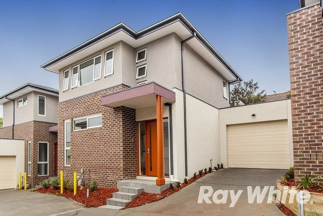 3/41 Rosella Street, Doncaster East VIC 3109