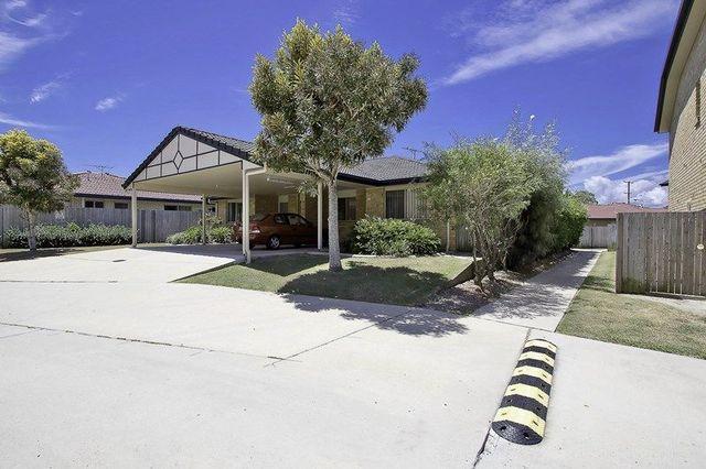 52/80 Webster Road, Deception Bay QLD 4508