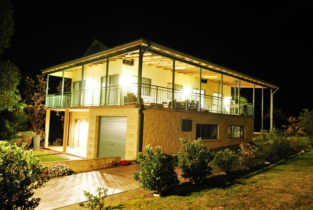 6 Manyana Dr, NSW 2539