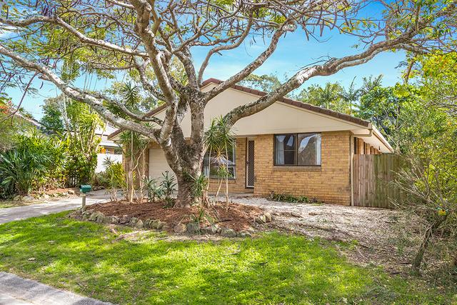 63 Helen Street, South Golden Beach NSW 2483