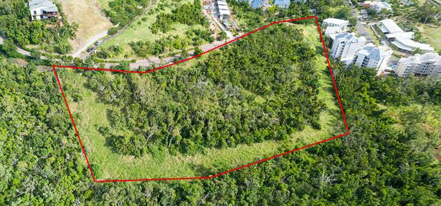 7 Mount Whitsunday Drive, QLD 4802