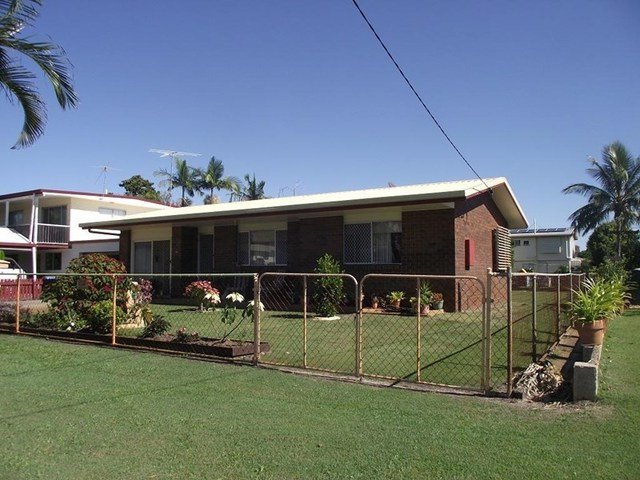 20 Grevillea Street, Bellara QLD 4507