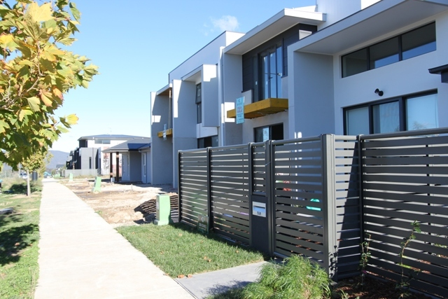 252 Gorman Drive, NSW 2620