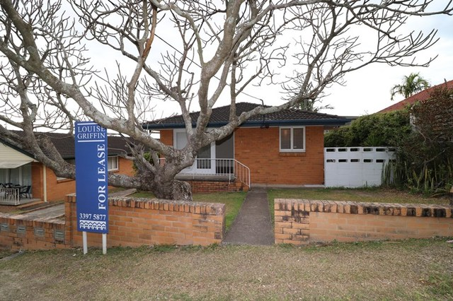1/66 Wylie Ave, QLD 4151