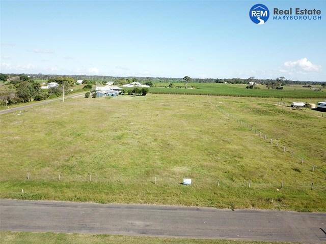 170 Island Plantation Road, Island Plantation QLD 4650