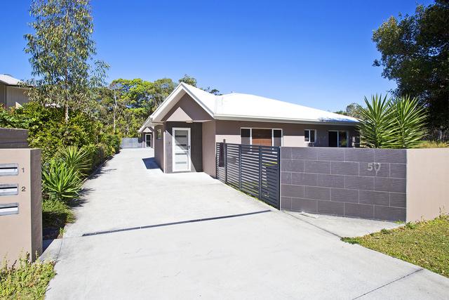 1/50 Coronation Avenue, Pottsville Beach NSW 2489