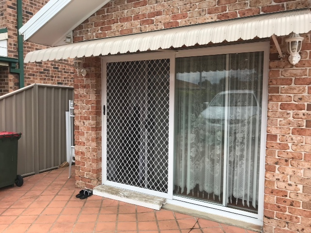 (no street name provided), Eagle Vale NSW 2558