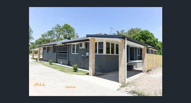 2/41 Evergreen Avenue, Loganlea QLD 4131