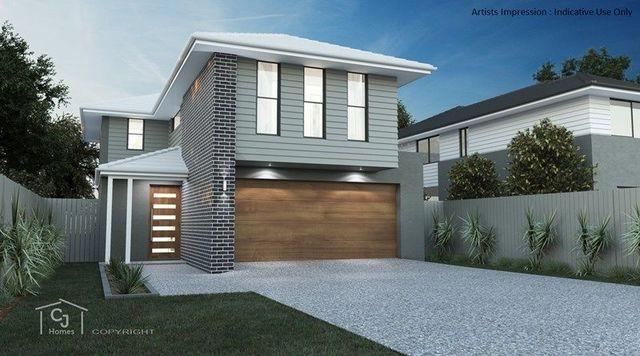 354 Nursery Road, QLD 4121