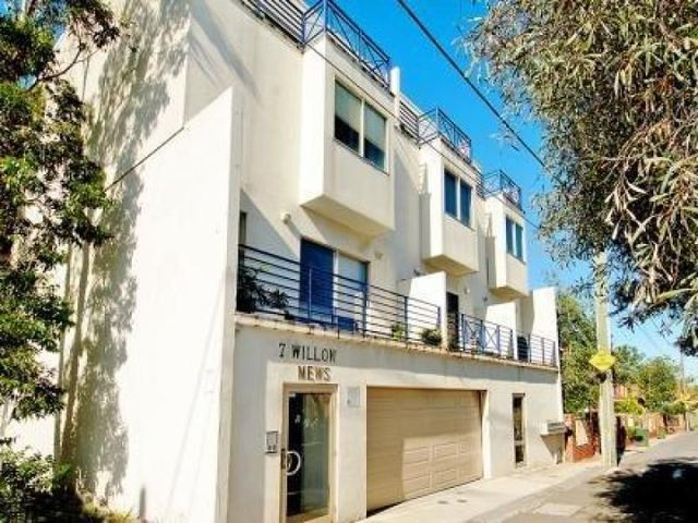 9/7 Willow Street, VIC 3040