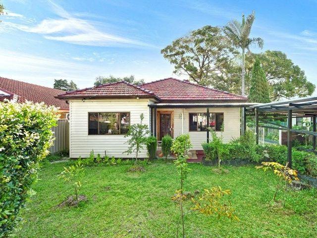 15 Matthew Road, NSW 2141