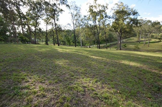 Lot 3 Ridge Street, Esk QLD 4312