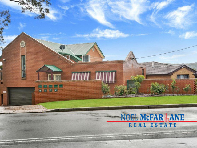 1/38 Berringar Road, Valentine NSW 2280