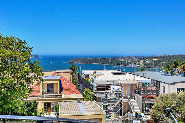 Rental Properties Perth Tasmania