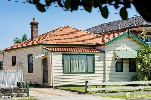 1/29 Bayview Road, NSW 2046