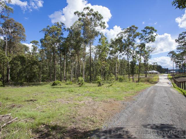 4 Coromandel Close, Ashtonfield NSW 2323