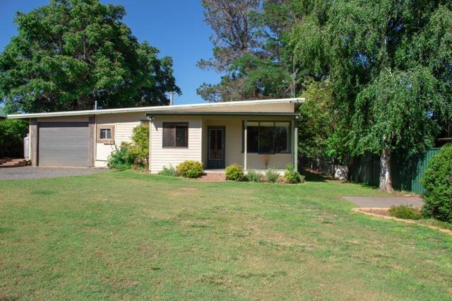 3 Nightingale Lane, NSW 2628