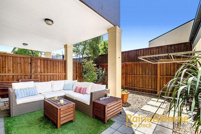 6 Kings Park Cct, NSW 2046