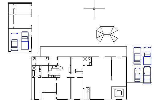 4l 7l Marrington Road Brocklehurst Commercial Real Estate
