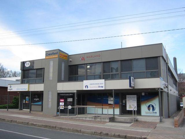 114 Crawford Street, Queanbeyan NSW 2620