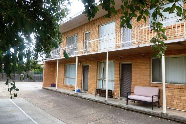 10/3 Charles Street, NSW 2620