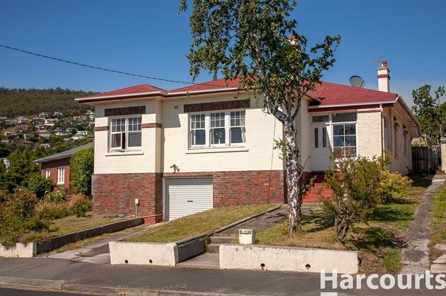 16 Norfolk Crescent, TAS 7005